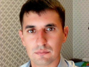 Андрей Турчик Руководитель смены СТО Фургон Сервис