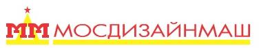 Мосдизайнмаш