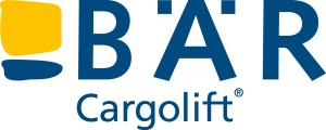 BAR_Cargolift