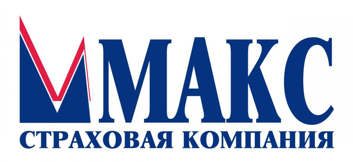maks_43
