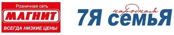 2016-04-12_092739