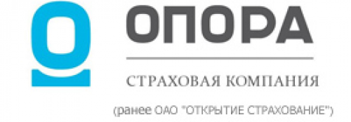 642logo_Опора