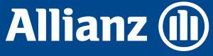 allianz-logo1