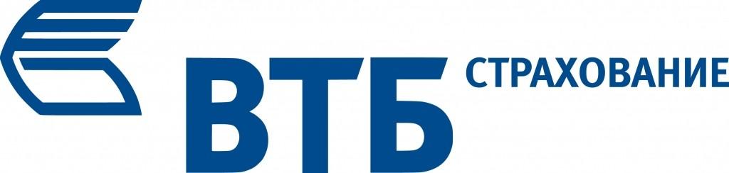 logo-vtb-strahovanie