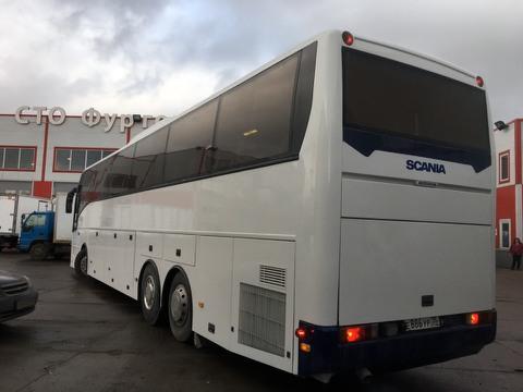 remont_avtobusov