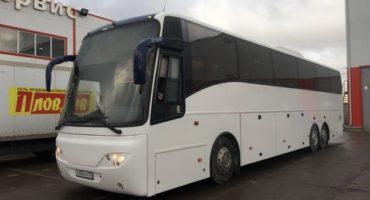 restavraciya_avtobusov