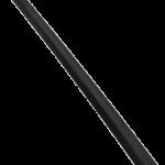 Резиновый отбойник SHMITZ 751661