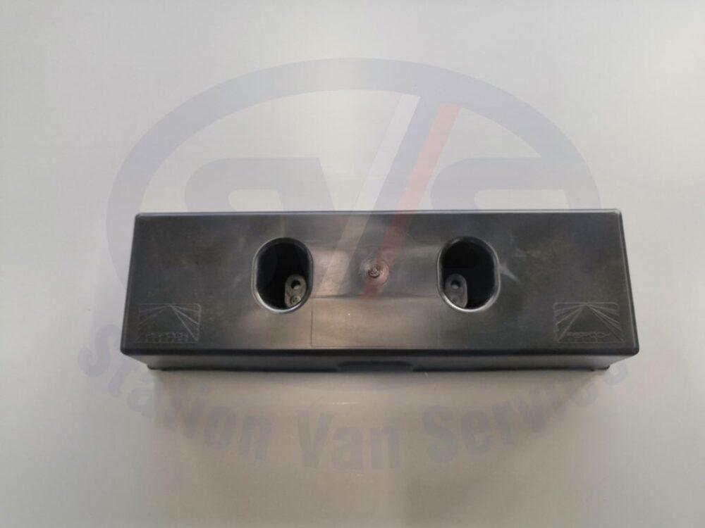 Крышка защитная задних фонарей SCHMITZ | Артикул - 1010853