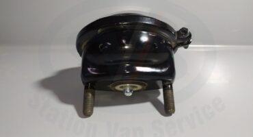 WABCO Камера тормозная Т1624 для дисковых тормозов 5512300165